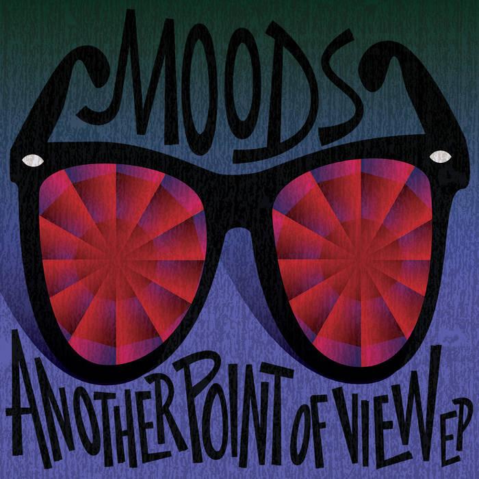 Cover Moods - Stimulus