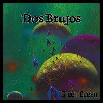 Green Ocean (2020 Remaster) cover art