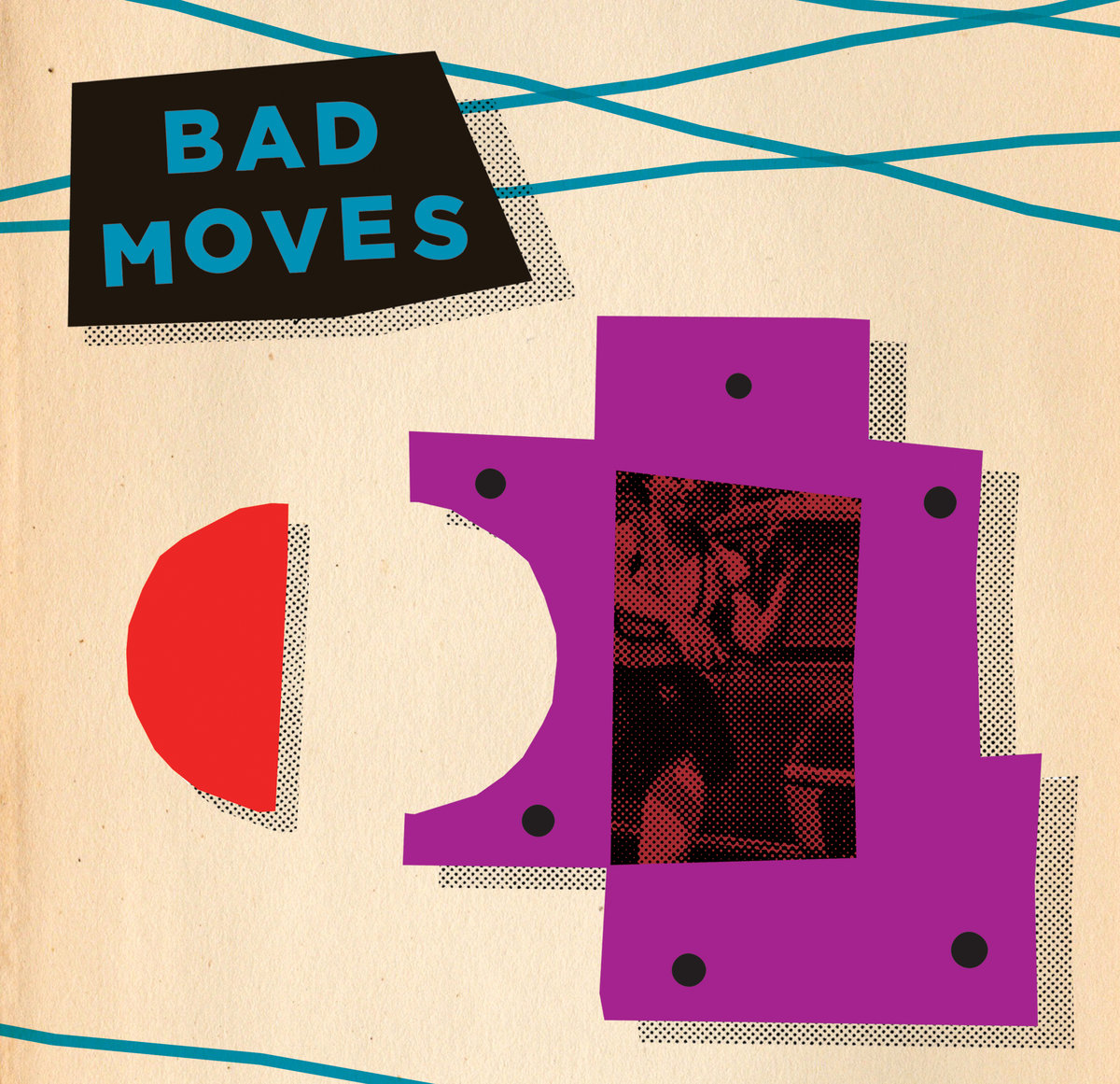 bad moves bad moves