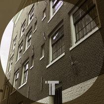 TAR36 cover art