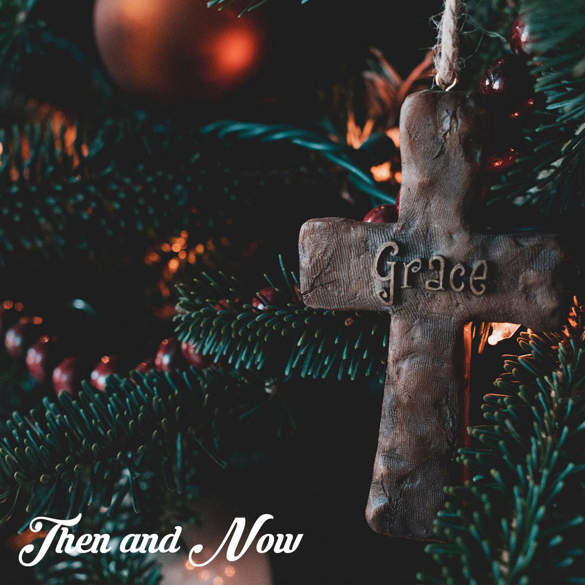 Where Are You Christmas.Where Are You Christmas Piano Ver Creative Notes