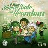 Dinner Date with Grandma Cover Art