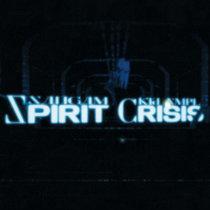 Spirit Crisis cover art
