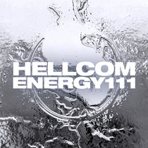 Energy111 cover art