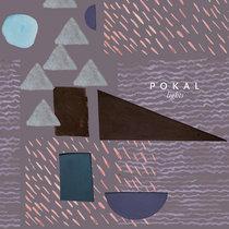 Lights EP cover art