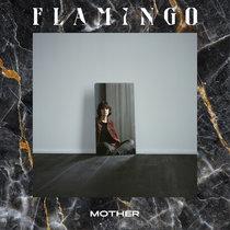 WWNBB#S10 - Mother cover art