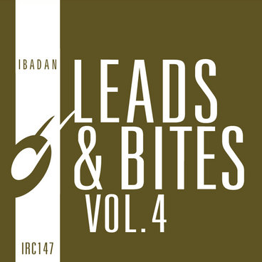Leads & Bites Vol. 4 main photo