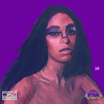 When I Get Home (Chopped Not Slopped) cover art