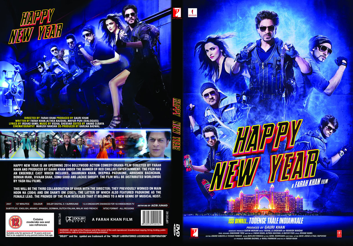 2007 action comedy movies