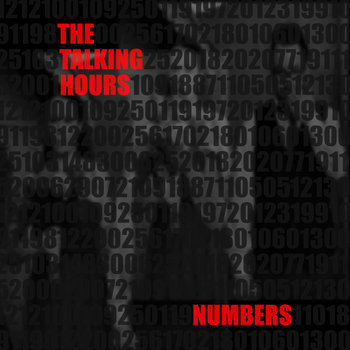 Numbers by The Talking Hours