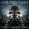 Church Of The Haunted South Cover Art