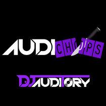 The AudiChop Playlist cover art