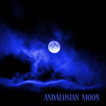 Andalusian Moon cover art
