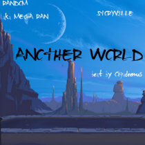 Another World cover art