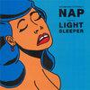 Light Sleeper Cover Art