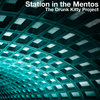 Station in the Mentos Cover Art