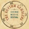 The Rhythm Gamblers
