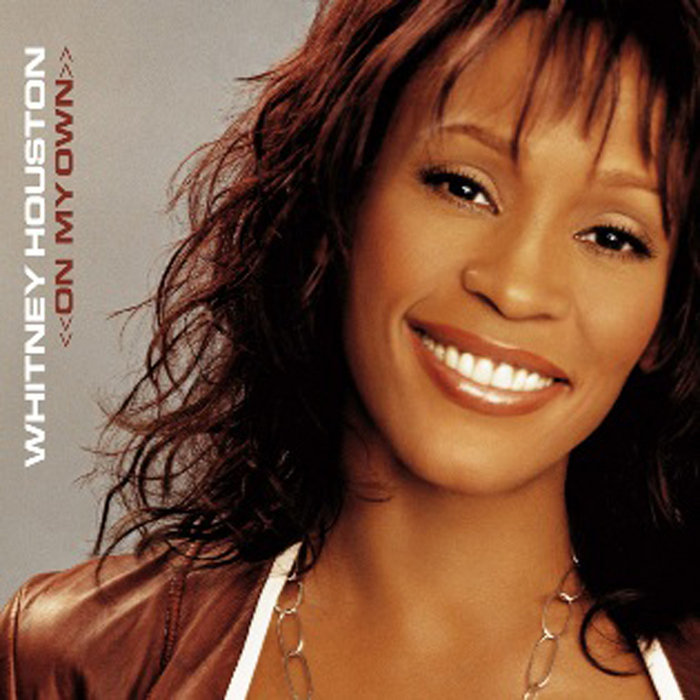 whitney houston try it on my own mp3 free download