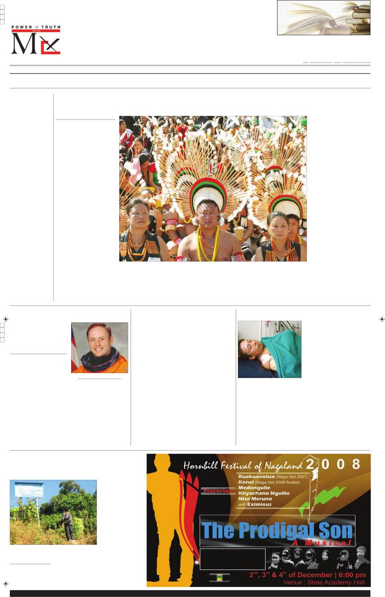 darling tamil movie download utorrent 2015