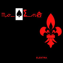 Modena cover art