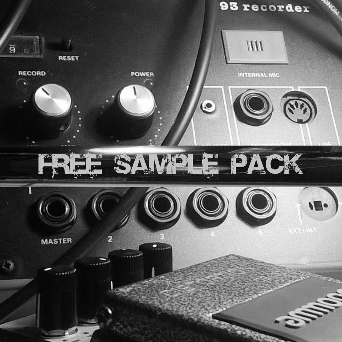 free sample pack sleeper