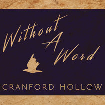 Without A Word cover art