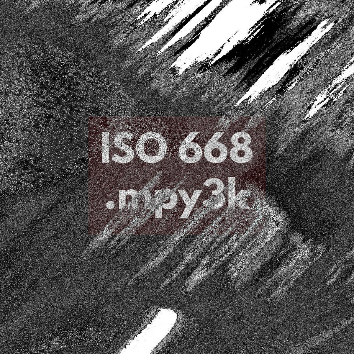 mpy3k