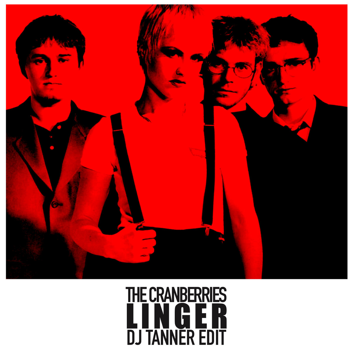 the cranberries linger download mp3