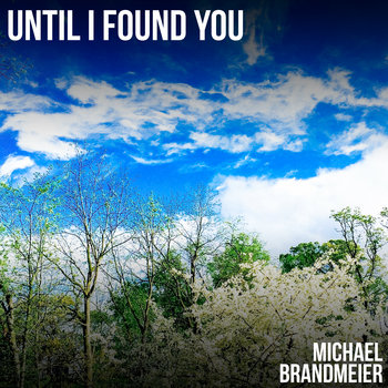 Until I Found You by Michael Brandmeier