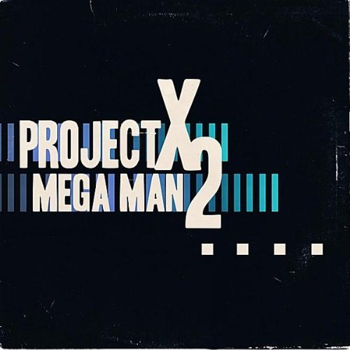 project x soundtrack torrent