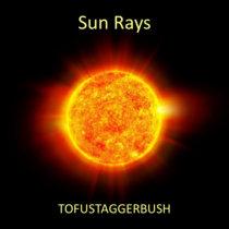 Sun Rays cover art