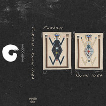 Furozh - Know Idea cover art