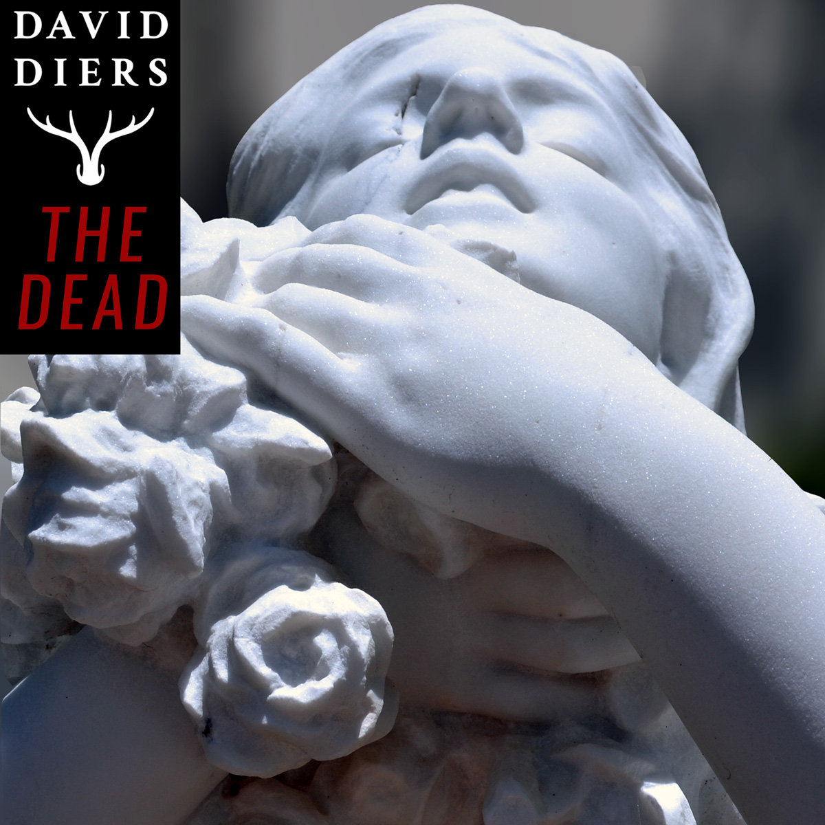 The Dead by David Diers