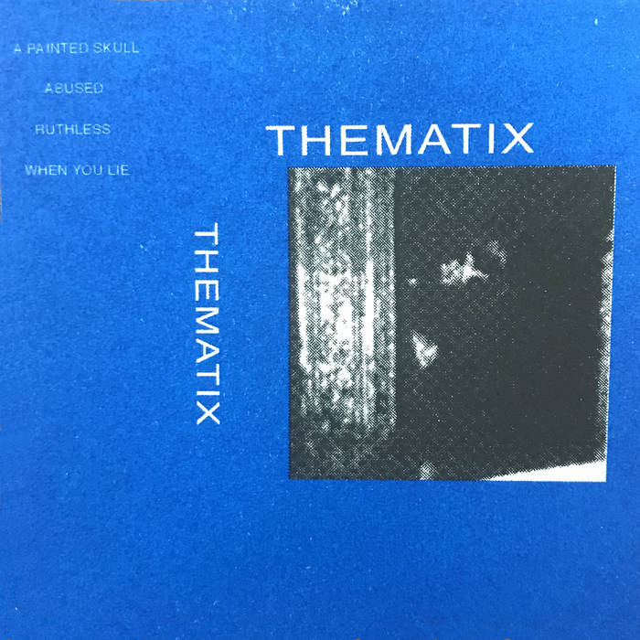 THEMATIX