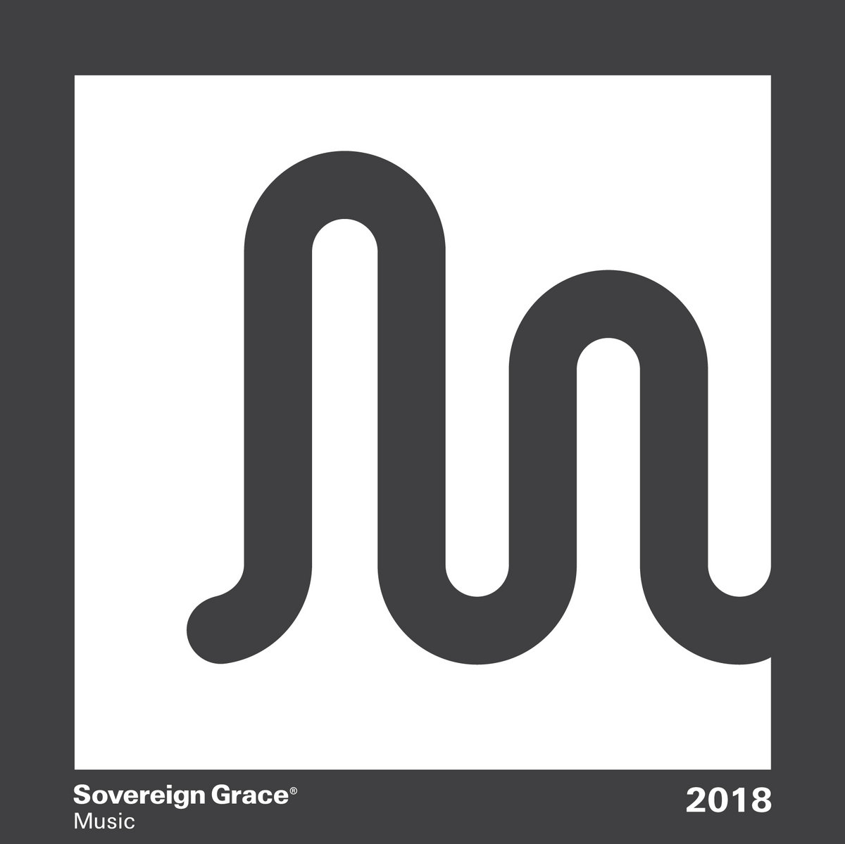 Sovereign Grace Music Sampler 2018 | Sovereign Grace Music