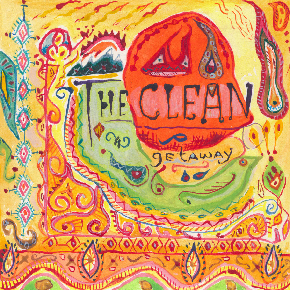 The clean by the clean malvernweather Choice Image
