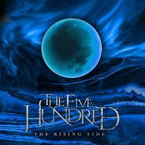 The Rising Tide cover art