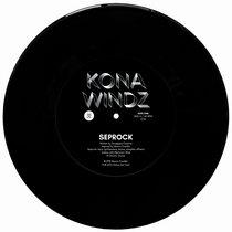 Kona Windz cover art
