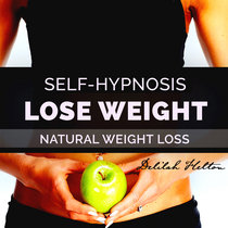 Easy Weight Loss - Self Hypnosis For EASY and Natural Weight loss cover art