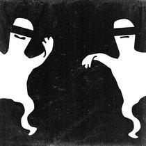 mlotik EP cover art
