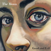Good and Evil cover art