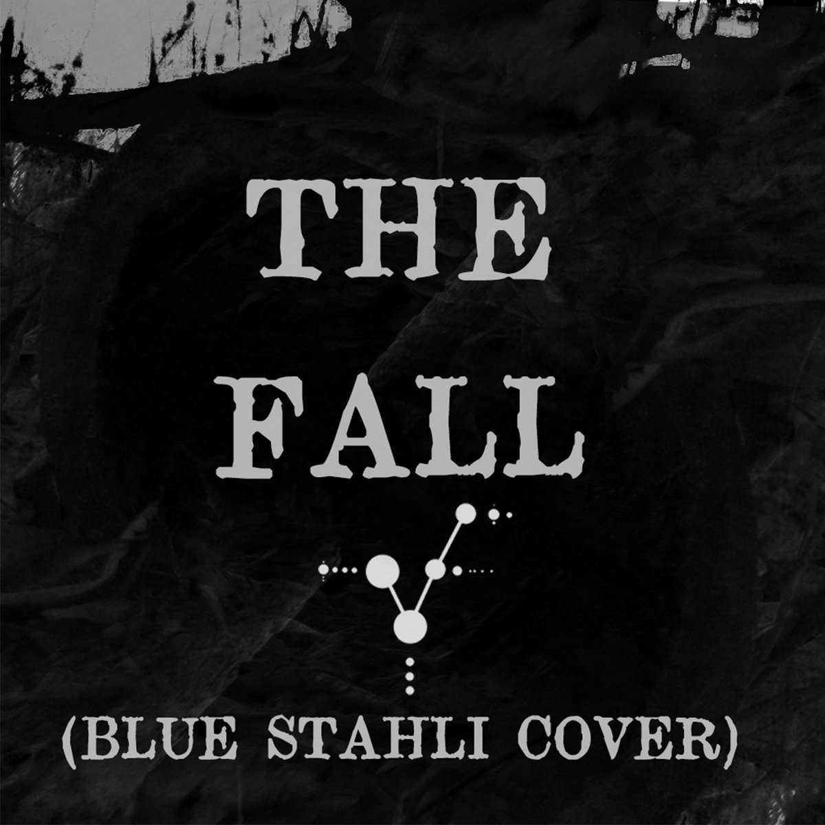 The Fall (Blue Stahli Cover) by Reconvalescent