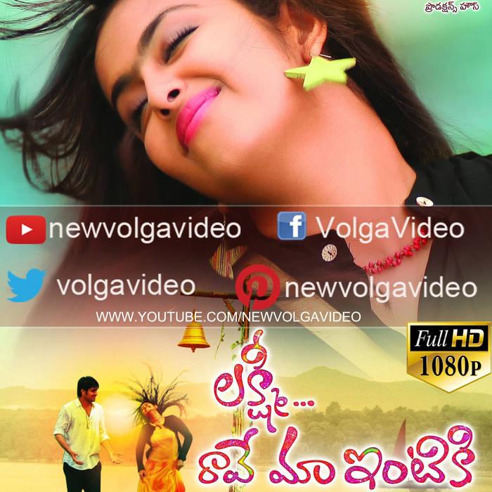 Ghajini Movie Free Download 720p Movies