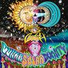 LSD: Lunar Solar Duality