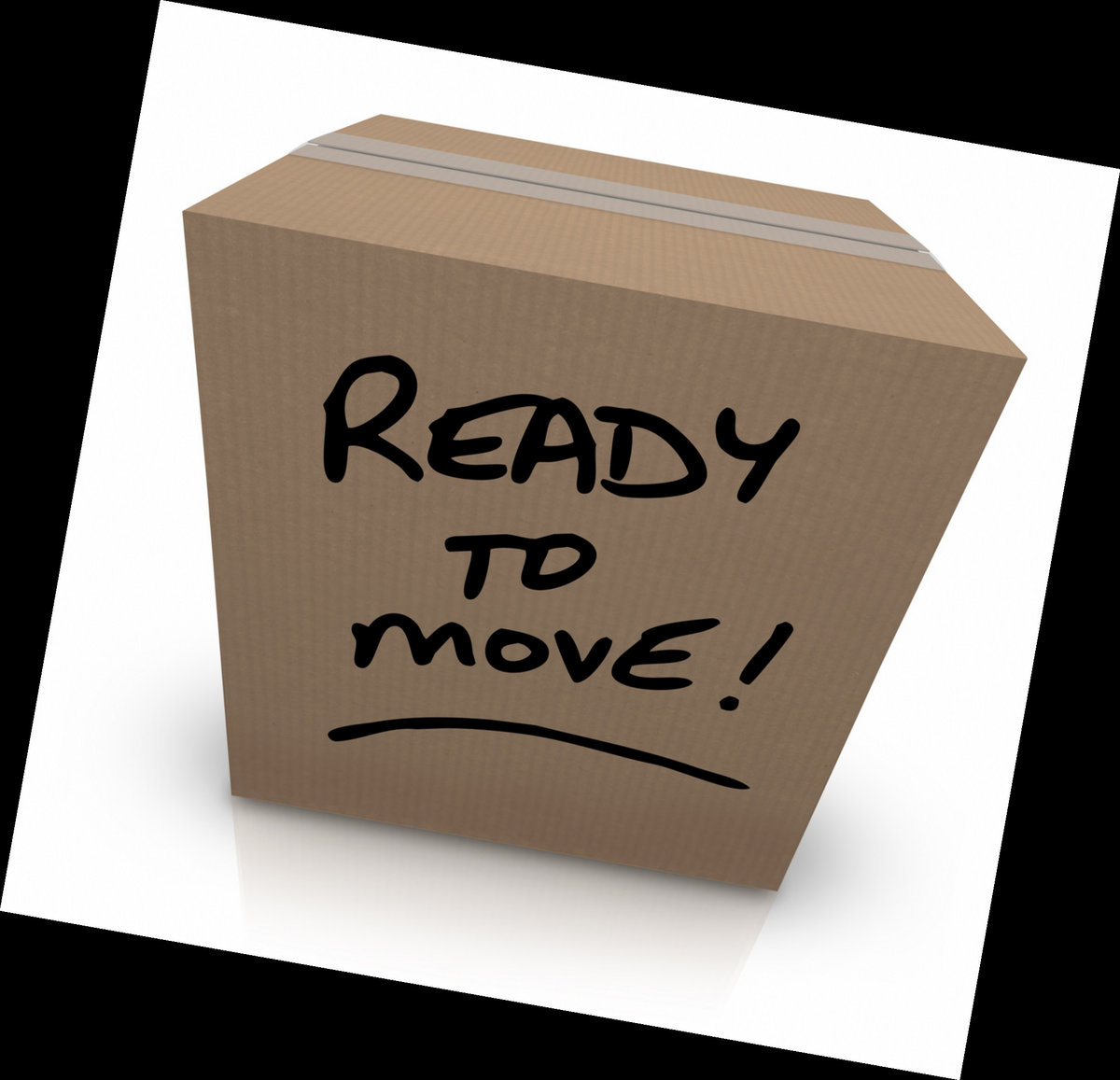 Moving Company Quotes >> Num 1 855 789 2734 Free Online Cheap Moving Company Quotes