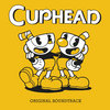 Cuphead - Original Soundtrack