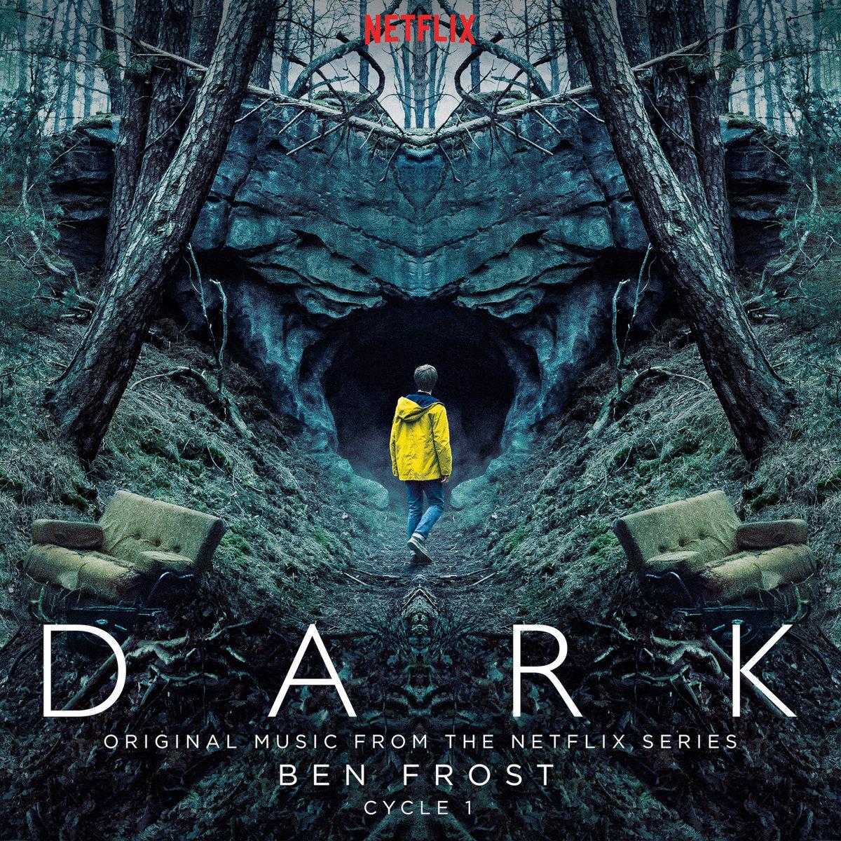 Dark Series Netflix