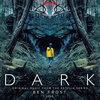 DARK - Cycle 1 (Original Music From The Netflix Series)