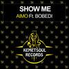 Show Me (Tswex Malabola Remix)
