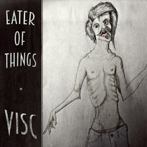 Eater of Things cover art